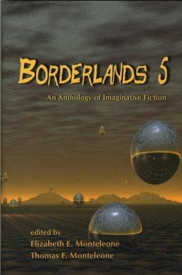 Borderlands5-SL001