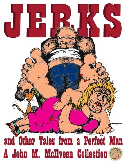Jerks_COVER