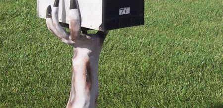 monster_mailbox1
