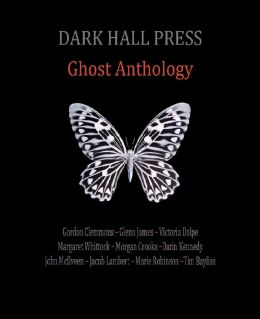 12210546-ghost-anthology