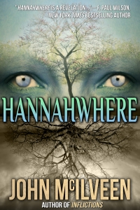 Hannahwhere cover