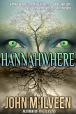 Hannahwhere cover2 (green eyes)